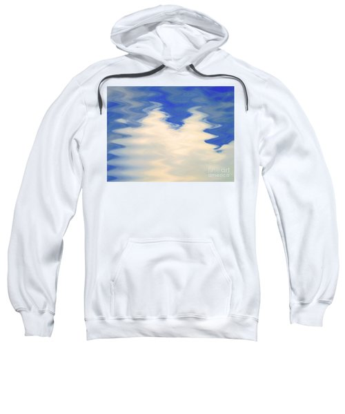 Good Vibrations Sweatshirt