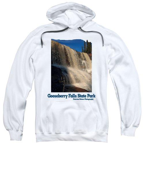 Gooseberry Falls Sweatshirt