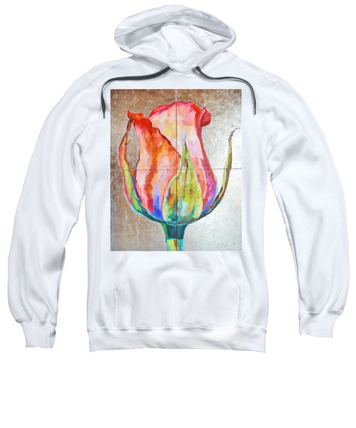 Graceful Love Sweatshirt