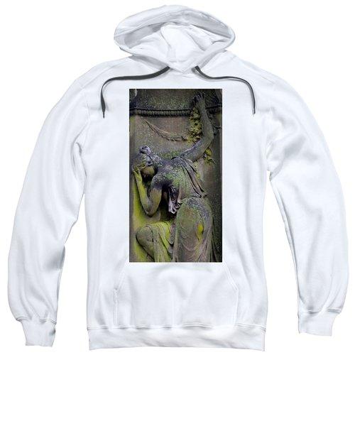 Grief  Sweatshirt