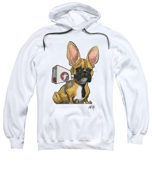 Griffin 2740 Sweatshirt