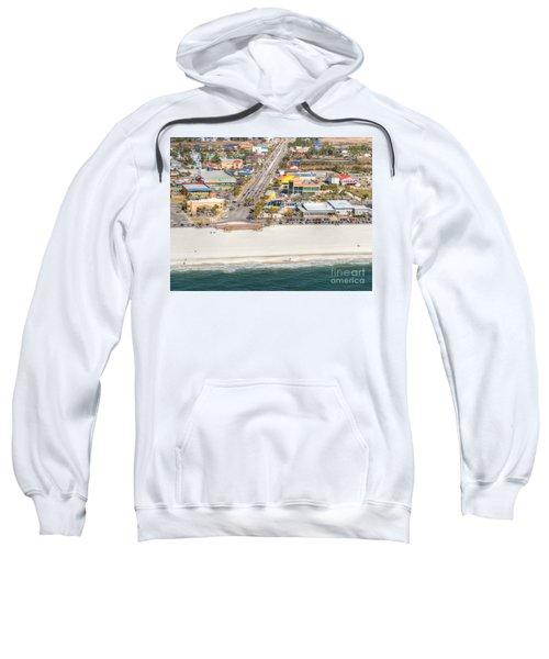 Gulf Shores - Hwy 59 Sweatshirt