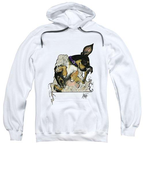 Hankins 3414 Sweatshirt