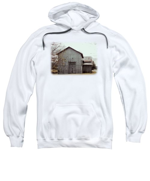 Hay Day Sweatshirt