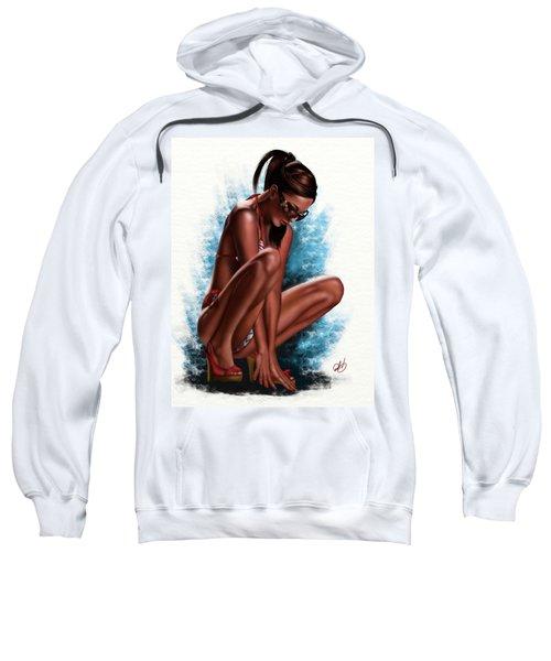 Haze Sweatshirt