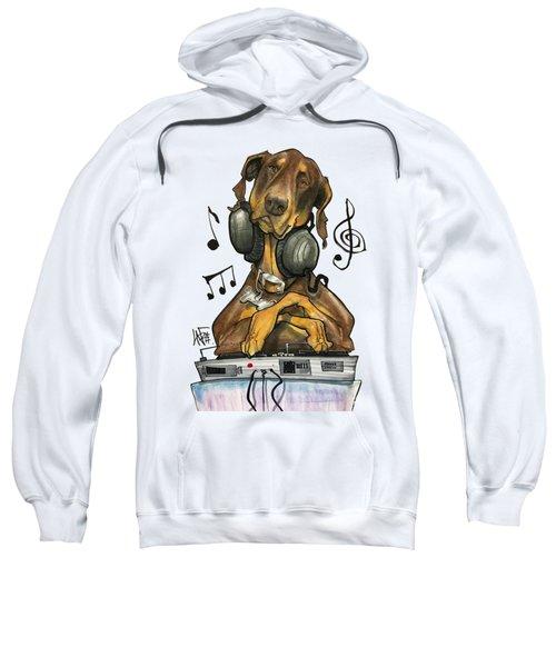 Heyes 7-1463 Sweatshirt