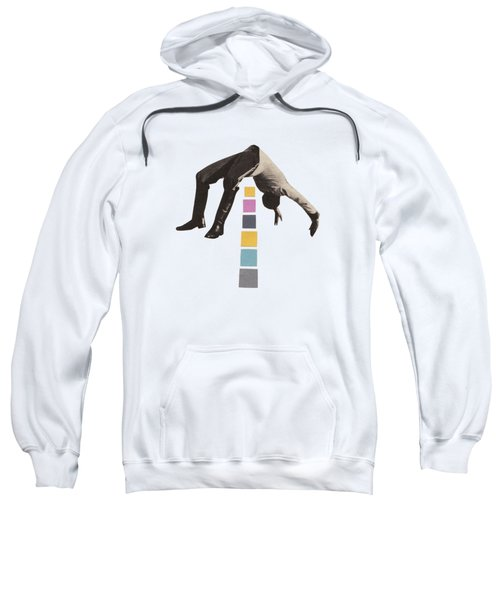 High Jump Sweatshirt