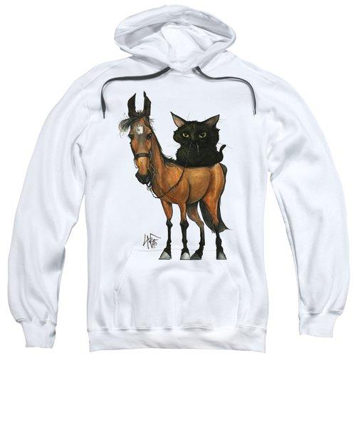 Hine 3036 Sweatshirt