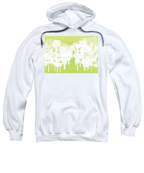 Holy Vale Sweatshirt