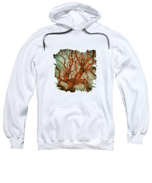 Homebound Sweatshirt