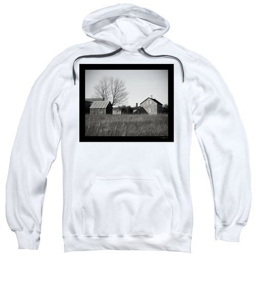 Homestead Sweatshirt