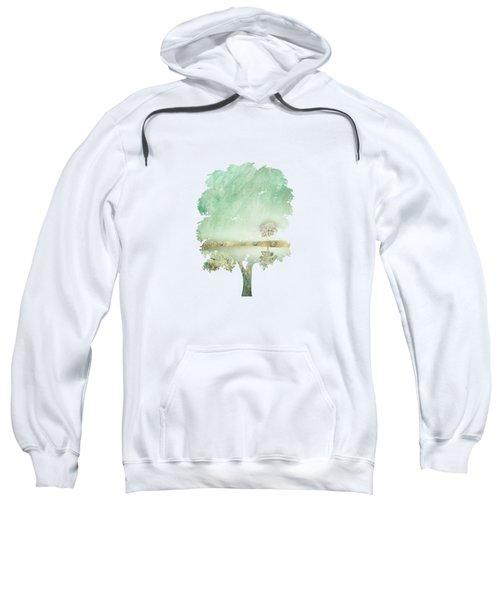Hope Sweatshirt