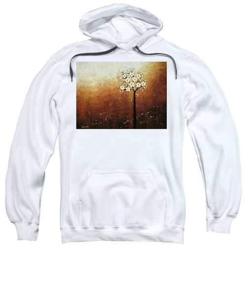 Hope On The Horizon Sweatshirt