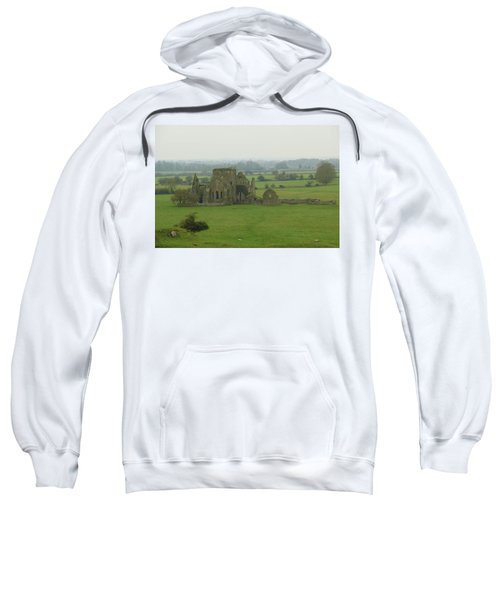 Hore Abbey Sweatshirt