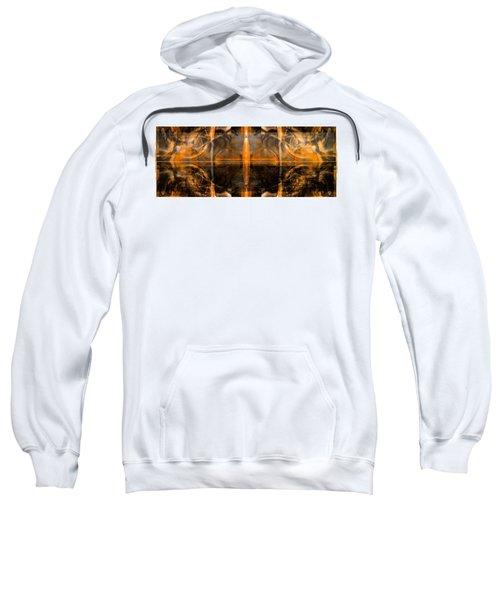 Horizon Sweatshirt