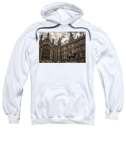 House Of Commons Sweatshirt