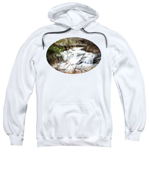 How Beautiful Sweatshirt