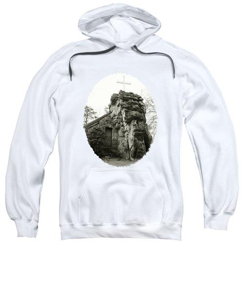 Howard's Dream  Sweatshirt