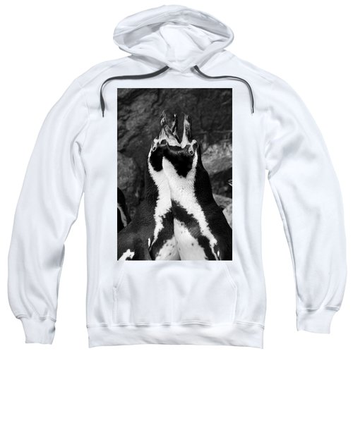 Humboldt Penguins Sweatshirt