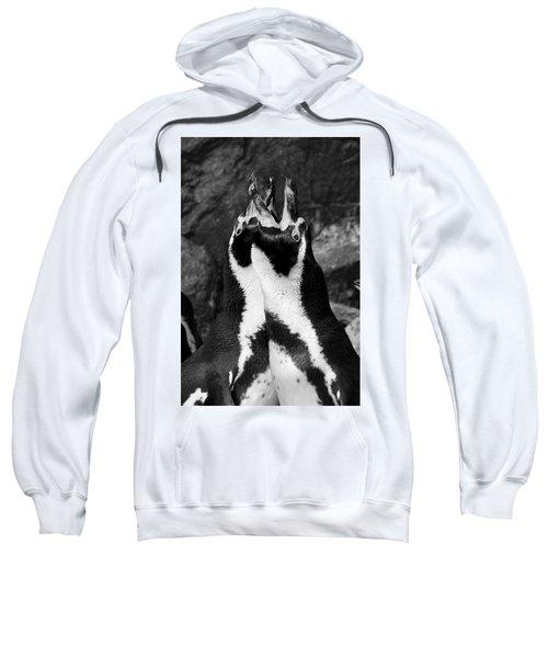 Humboldt Penguins Sweatshirt