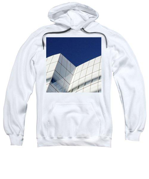 Iac Sky Sweatshirt