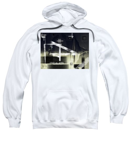 If Sweatshirt