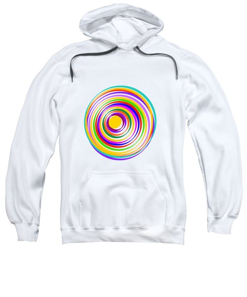 Illusion Sweatshirt