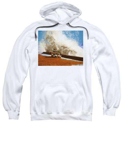 Incoming Sweatshirt