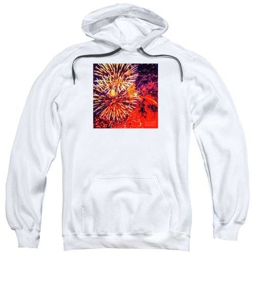 It's 2019 Seize The Year  Sweatshirt