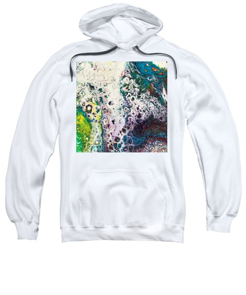 Instagram Sweatshirt