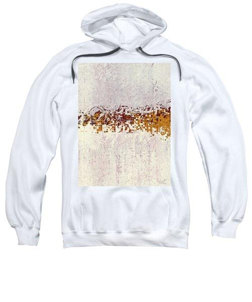 Insync 2 Sweatshirt