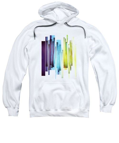 Intensity Sweatshirt