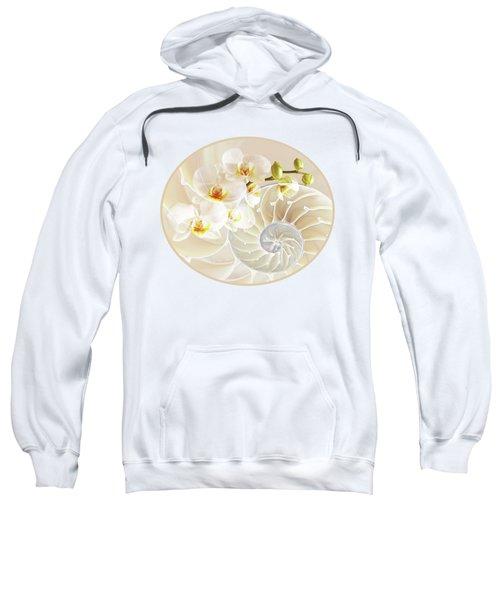 Intimate Fusion Sweatshirt