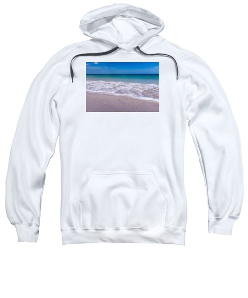 Inviting Sweatshirt