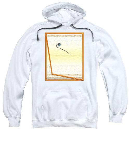 Inw_20a6140_rendezvous Sweatshirt