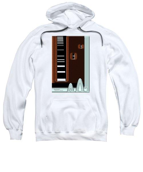 Inw_20a6472_basements Sweatshirt