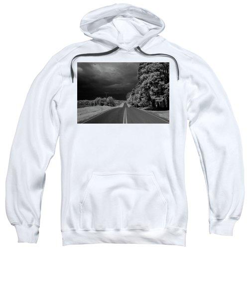 Iowa Sac Fox Drive Sweatshirt