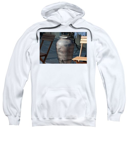 Jar Sweatshirt