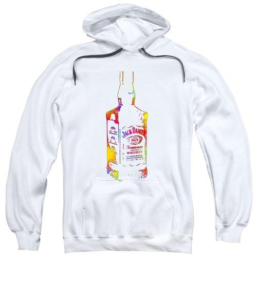 Jd 2 Sweatshirt