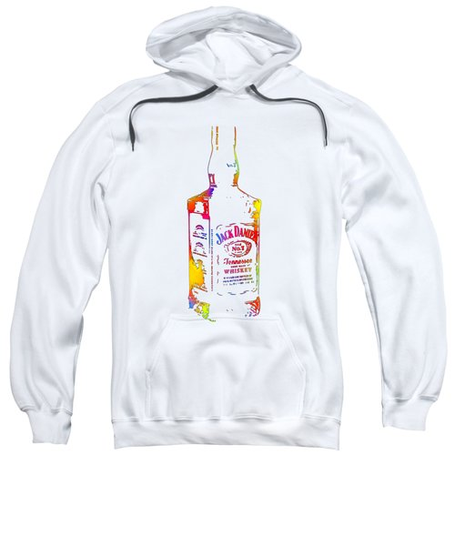 Jd 2 Sweatshirt