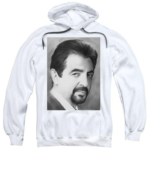 Joe Montegna Sweatshirt