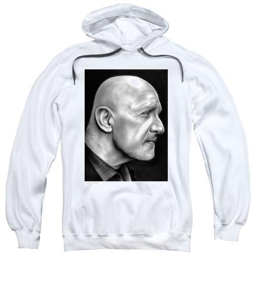 Jonathan Banks Sweatshirt