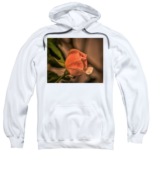 July 26, 2015 Sweatshirt