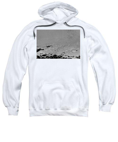 Kalt Sweatshirt