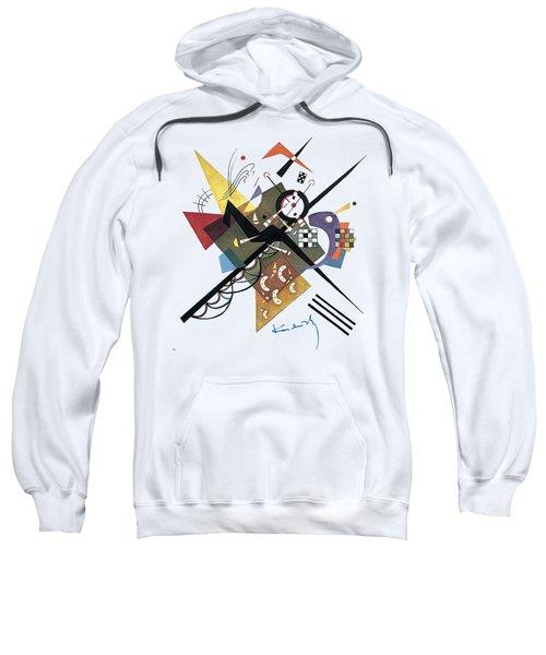 Kandinsky T-shirt Sweatshirt