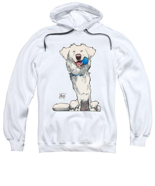 Keesbury 3308 Sweatshirt