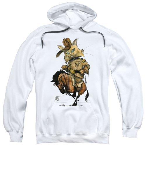 Kelly 3124 Sweatshirt