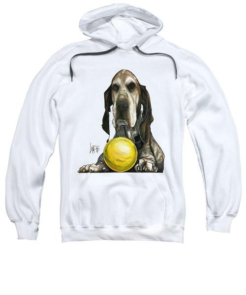 Kent 3202 Sweatshirt