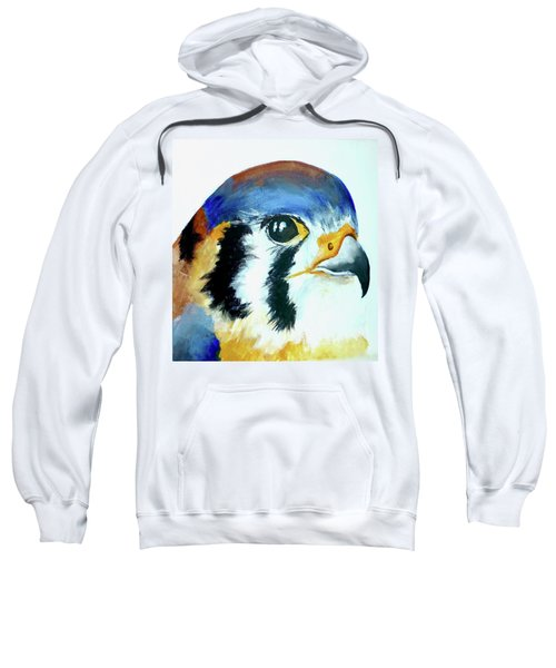 Kestrel Sweatshirt