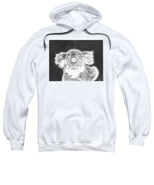 King Koala Sweatshirt